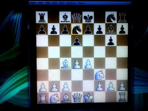 MODERNA ODBRANA - Mat ili Dama? #30 Šah i Mat