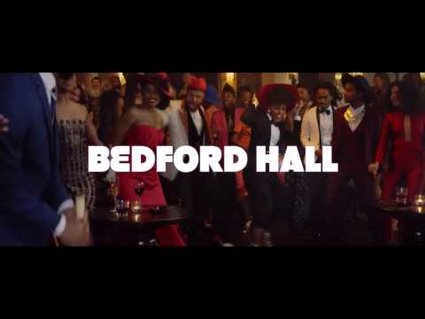 download lagu Bedford Hall Friday gratis