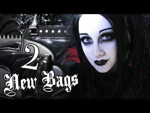 2 NEW BLACK FRIDAY BAGS! | Black Friday