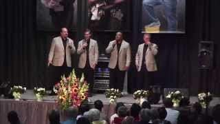 2014 King's Heralds Concert 720p All The Time Ready