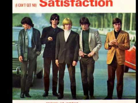 Rolling Stones - Summer Romance