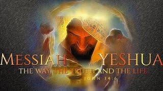 Yeshua der Messias ► Ist Jesus laut Bibel Gott?