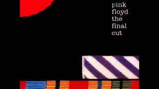 Watch Pink Floyd Paranoid Eyes video