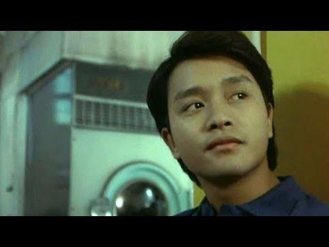 【老電影故事】張國榮35年前出演的青春片,張揚絢爛,結局慘烈