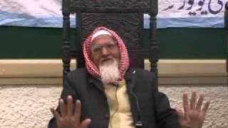 Aakhirat ka Hisaab o Kitaab Insaanon Per Zulm Kerna  Maulana Ishaq urdu