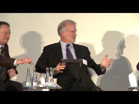 Teaching Governance in Europe