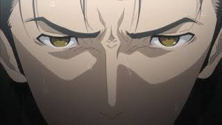 Steins;Gate – Why Should You Watch It?