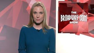 The Broadway.com Show - 1/18/17: HAMILTON, ALADDIN, the Tony Awards & More