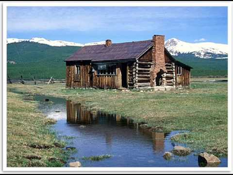 Rhonda Vincent - Where No Cabins Fall