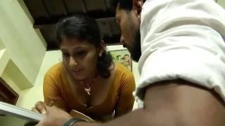 HOT DESI BHABHI
