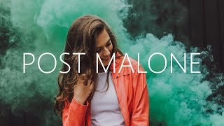 Sam Feldt - Post Malone (Lyrics) feat. RANI