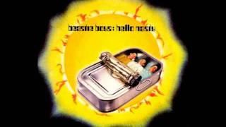 Watch Beastie Boys Can