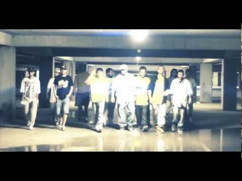6 Patlar Official Video 1080p MP3