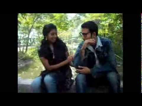 Ak Jibone Ato Prem Pabo Kothay video
