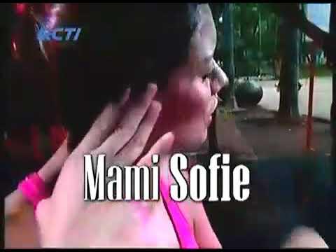 Ftv Tante Sofie