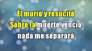 Descargar Musica Cristiana Gratis Hillsong   En la Cruz (pista)