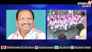 All Set For Telangana Cabinet Expansion Today