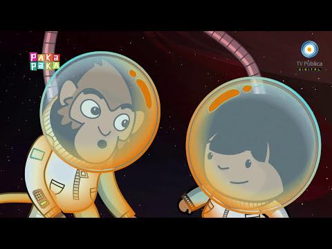 Zamba - Excursión al Observatorio: El sol