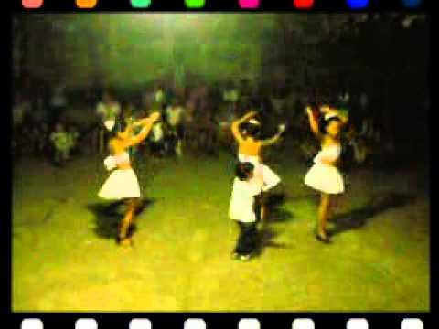 Chiquita By: Marian Rivera video