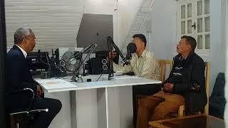 """HIAKA du 28 juin 2018: Le """"Fahoany-fahoany"""" des politiques Malagasy- par ANDRIANJATO(HIAKA)"""