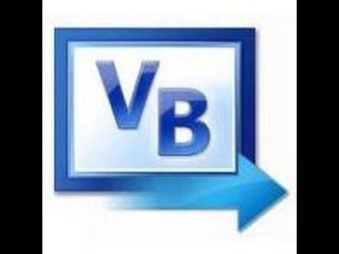 Webbrowser tutorial - page 1 - visual basic net tags: vbnet, vb 2008, vb 2010, vb 2012, vb 2013