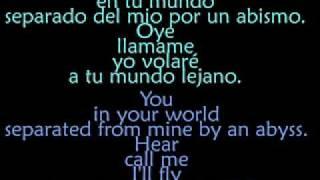 download lagu Andrea Bocelli - Por Ti Volare gratis
