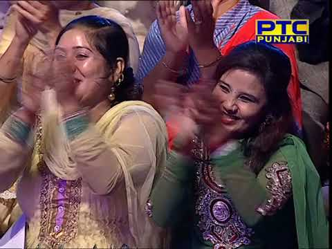 Voice Of Punjab Chhota Champ I Grand Finale I Full Official Event I Part 1 of 6