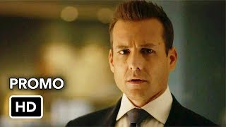 Suits 7x11 Teaser Promo (HD)