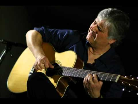 Laurence Juber - Pass The Buck