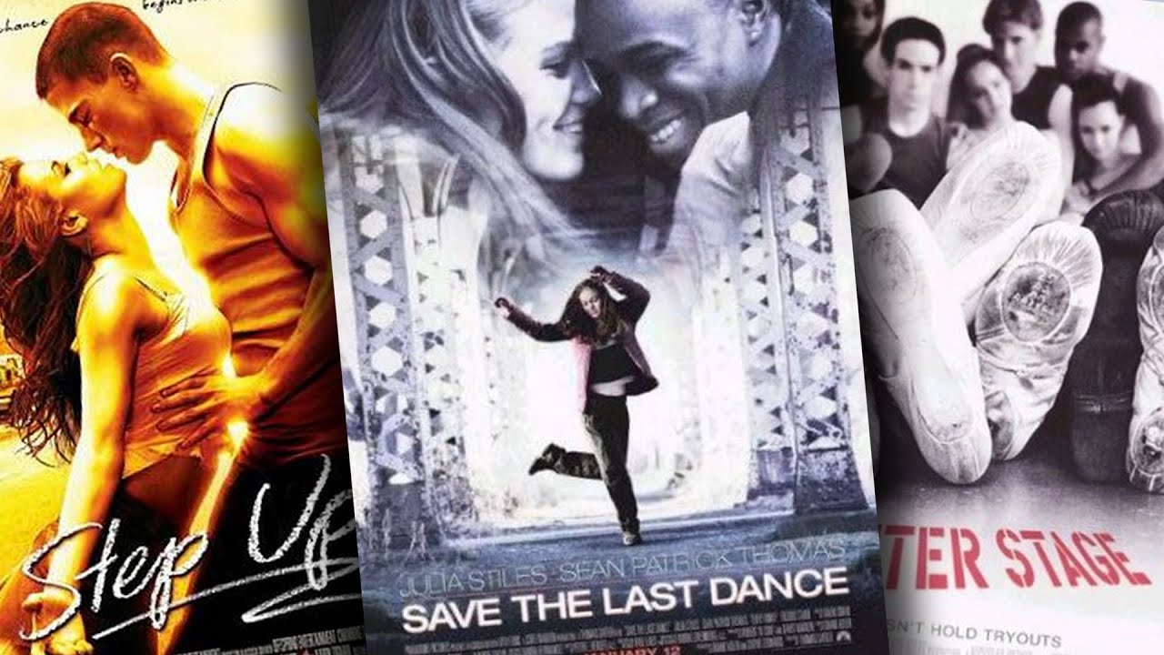 Movies 10 movie times