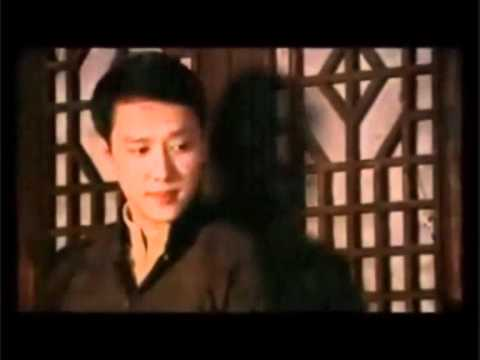 安以軒 馮紹峰  我對你有多好  鎖清秋