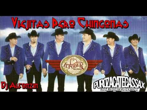 Poder Del Norte 2014 Poder Del Norte Mix 2014 |pa