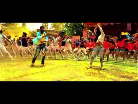 Go Govinda (oh My God) - (video Song) [djmaza. video