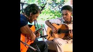Toquinho Gilberto Gil Tarde Em Itapoã
