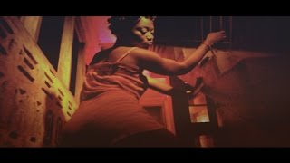 (Official Video) RUN MY RACE by ZINIX (Directed by Bigajeff)