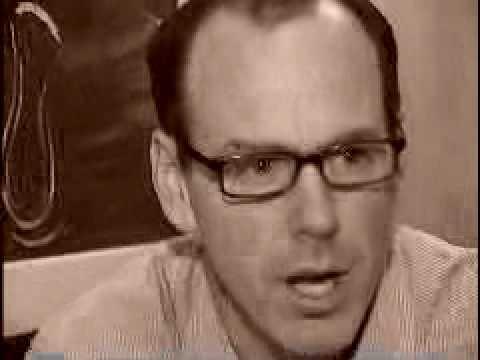 Greg Graffin Phd Thesis
