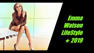 Emma Watson - Lifestyle, Boyfriend, Family, Net worth, House, Car, Age, Biography 2019