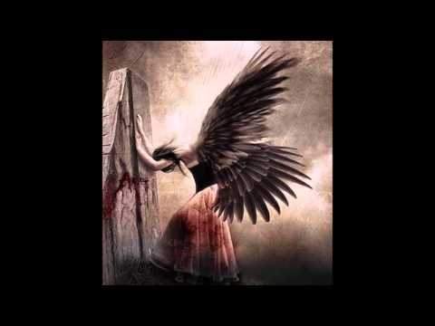 Acid Black Cherry - Fallin Angel