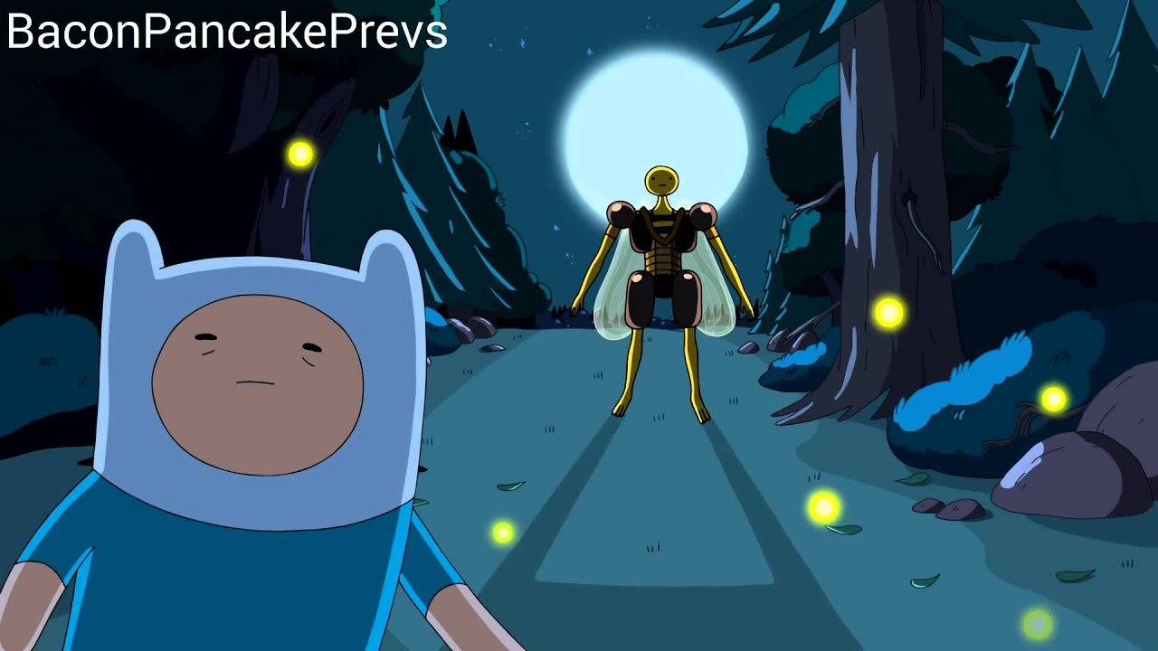 Fionna And Cake Episodes Watch