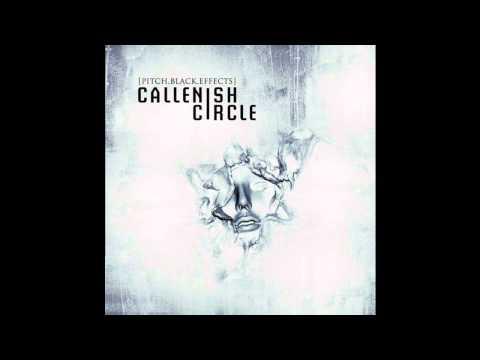 Callenish Circle - Blind