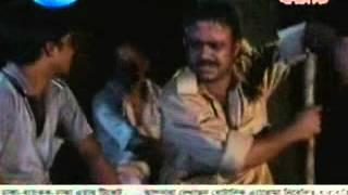 Kotha Dilam To 02