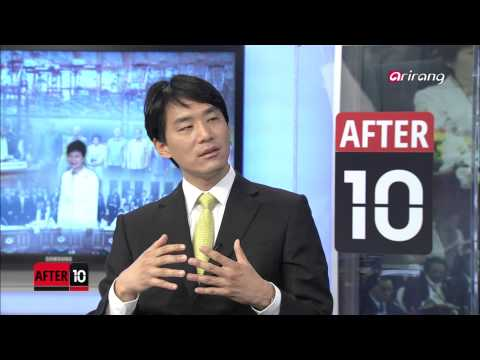 After10 Ep077 The Outlook for Korea-ASEAN Cooperative Relations
