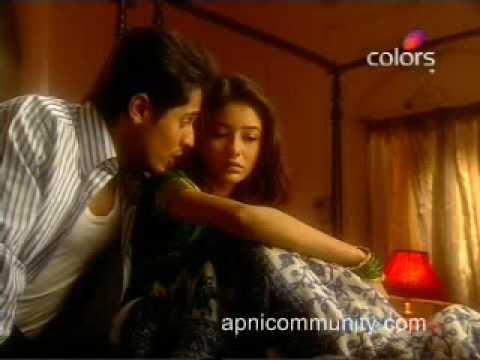 koi aane ko hai part- Colour channel www.indian-shows.com thumbnail