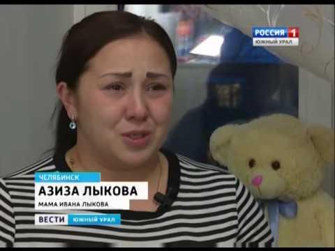 Месячный ребенок умер от порока сердца