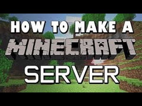how to make hamachi server in cracked minecraft 1.12.2(2018)