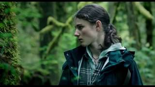 Leave no Trace - offisiell norsk trailer