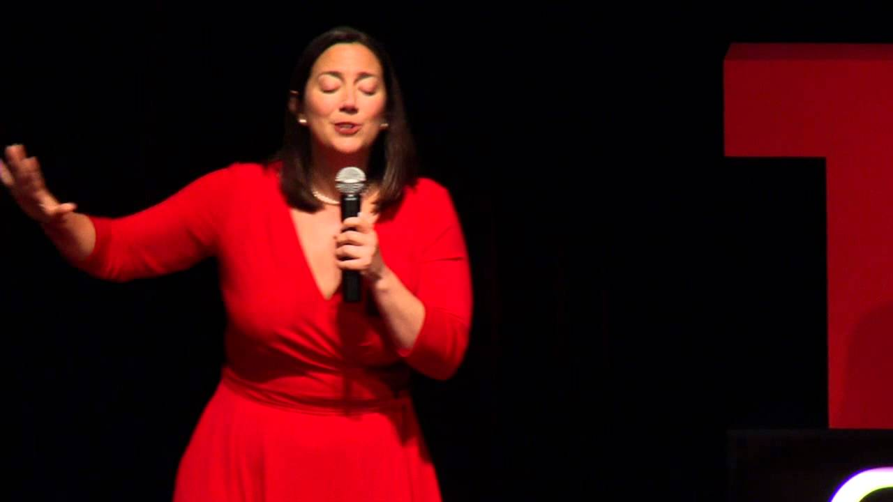 becoming a catalyst for change  erin gruwell at