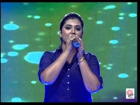 Sokhi Bhabona Kahare Bole   Somlata video