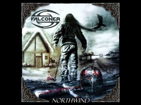 Falconer - Child Of Innocence