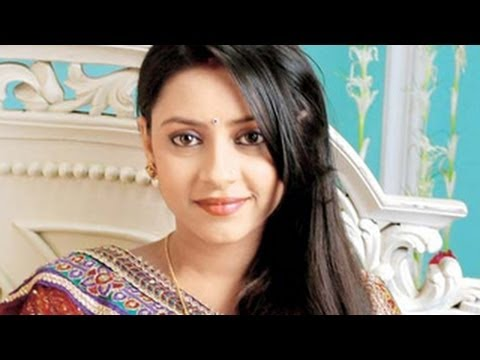 Balika Vadhu Actress Pratyusha Banerjee Signs A Bengali Movie...